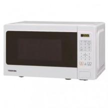 Toshiba 東芝 ER-SGS20 20公升 輕觸式燒烤微波爐