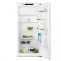 Electrolux 伊萊克斯 ERG2105FOW 202公升 內置式單門雪櫃