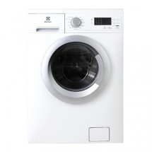 Electrolux 伊萊克斯 EWF12746 7.5KG 1200轉 前置式洗衣機