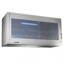 Misoko FD-9001 90厘米 消毒碗櫃 (10-12人)