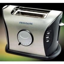 Frigidaire 北極 FD3111 多士爐