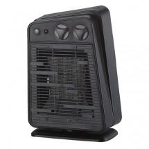Origo FH-M41 浴室專用PTC陶瓷暖風機