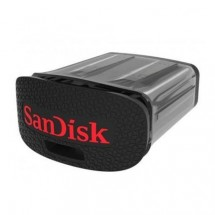SANDISK ULTRA FIT™ USB 3.0 隨身碟