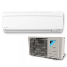 Daikin 大金 FTWN25JV1 1.0匹 纖巧型 分體式冷氣機