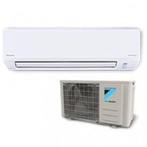 Daikin 大金 FTWX35AXV1 1.5匹 變頻冷暖型 分體式冷氣機