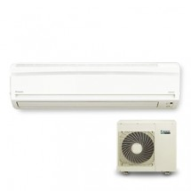 Daikin 大金 FTXS71F 3.0匹 變頻冷暖分體式冷氣機