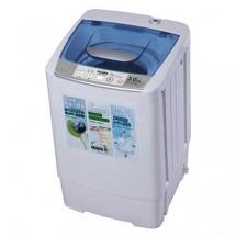 Fujira 富士樂 FWH-30J 3.0公斤 全自動洗衣機