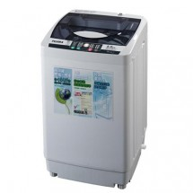 Fujira 富士樂 FWH-50K 5.0公斤 850轉 日式洗衣機