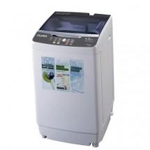 Fujira 富士樂 FWH-60K 6.0公斤 850轉 日式洗衣機