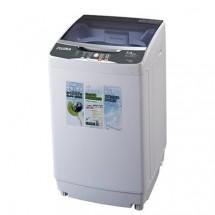 Fujira 富士樂 FWH-70K 7.0公斤 850轉 日式洗衣機