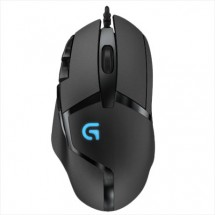 G402 Hyperion Fury