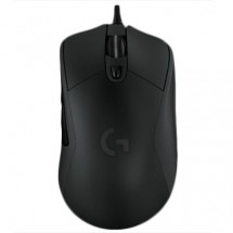 G403 Wired