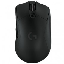 G403 Wireless