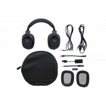 G433 Prodigy Gaming Headset Black