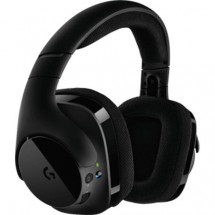 G533 Prodigy Gaming headset