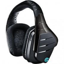 G933 Prodigy Gaming headset
