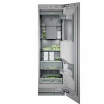 Gaggenau RF463300 / RF463301 299公升 內置式單門雪櫃