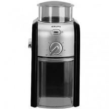 Krups GVX2 磨咖啡豆器