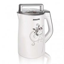 Philips 飛利浦 HD2078 900W 豆漿機