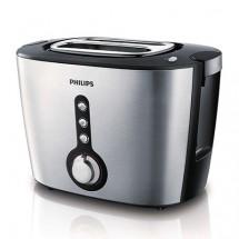 Philips 飛利浦 HD2636 1000W 多士爐
