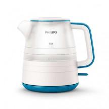 Philips 飛利浦 HD9344/12 Daily Collection 電熱水壺