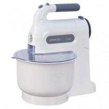 Kenwood HM670 Chefette 塑料盛碗手提攪拌機
