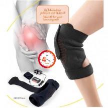 Origo HP-K58 暖暖隨身膝蓋帶