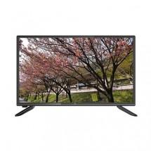 JVC LT-24HS370 24吋LED 數碼電視