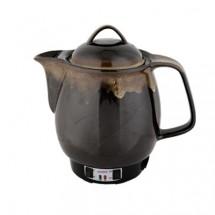 HOMEY HT-04 4.0公升 陶瓷保健壺
