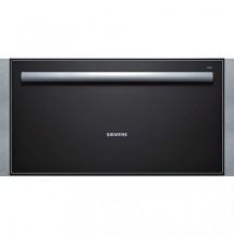 Siemens 西門子 HW290562B 52公升 內置式暖碗碟櫃