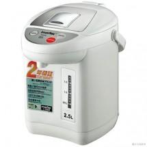 Imarflex 伊瑪 IAP-25AUX 2.5公升 電熱水瓶
