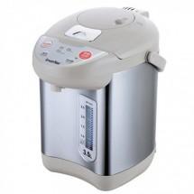 Imarflex 伊瑪 IAP-35CE 3.5公升 微電腦電熱水瓶