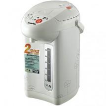 Imarflex 伊瑪 IAP-38BA 3.8公升 電熱水瓶