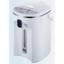 Imarflex 伊瑪 IAP-40MD 4公升 LCD微電腦電熱水瓶