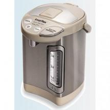 Imarflex 伊瑪 IAP-40Z 4公升 電熱水瓶