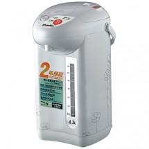 Imarflex 伊瑪 IAP-43BA 4.3L 電熱水瓶