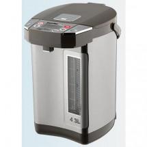 Imarflex 伊瑪 IAP-43V 4.3公升 環保電熱水瓶