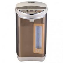 Imarflex 伊瑪 IAP-50G 5.0公升 微電腦電熱水瓶