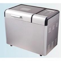 伊瑪 Imarflex IBM-20LC 全自動麵包機