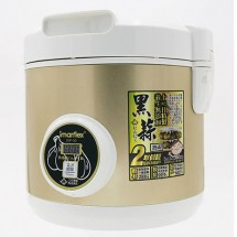 Imarflex 伊瑪 IGP-50 90W 黑蒜煲