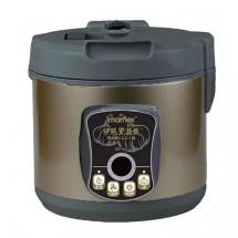 Imaflex 伊瑪 IGP-50S 90W 進階版 黑蒜煲