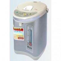 Imarflex 伊瑪 IJP-4300 4.3公升 電熱水瓶