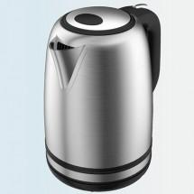 Imarflex 伊瑪 IKT-17SC03 1.7公升 無線電熱水壺