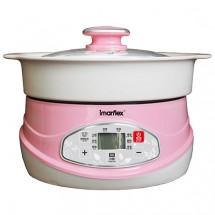 Imarflex 伊瑪牌 IMC-30G 3L 煮食鍋
