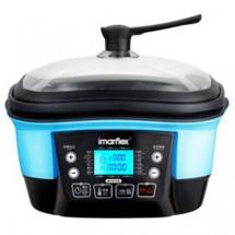 Imarflex 伊瑪牌 IMC-CP155D 變頻百寶養生鍋