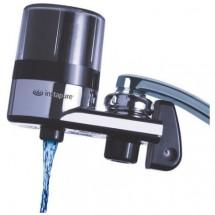 Instapure F2-Chrome 濾水器