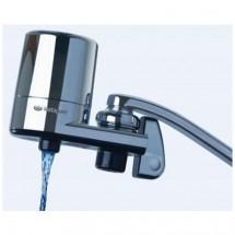 Instapure F5 濾水器