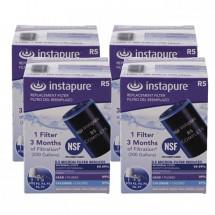 Instapure R5 濾水芯