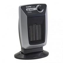 Imarflex 伊瑪牌 INT-20E 2000W PTC陶瓷搖擺暖風機