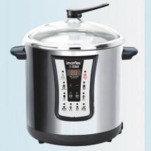 Imarflex 伊瑪 ISC-1000 9.3公升 多功能電子燉鍋